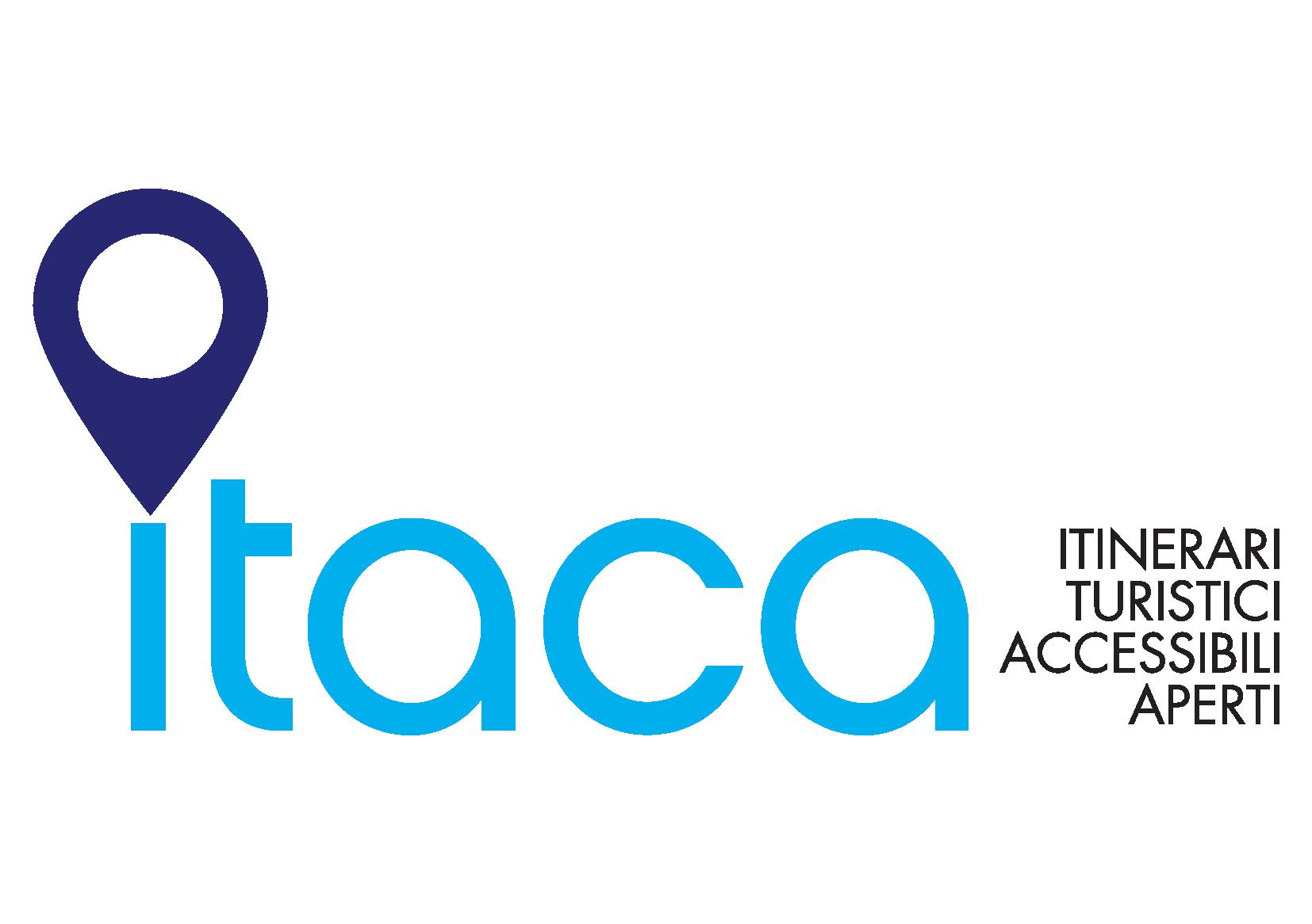 Progetto Itaca: l'accessibilità diventa una mappa