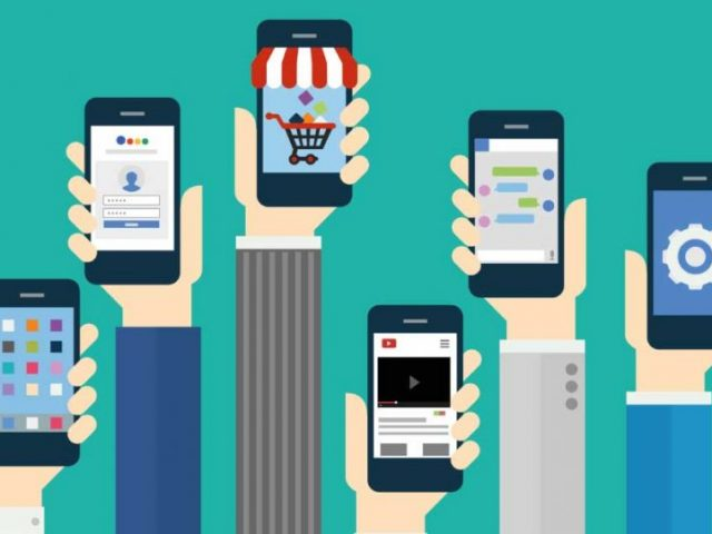 Il mobile marketing il futuro passa di qui
