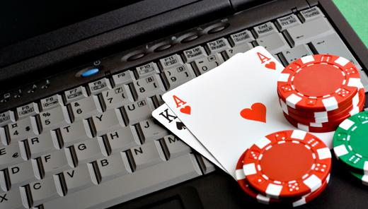 Gambling, settore di punta dell'economia italiana