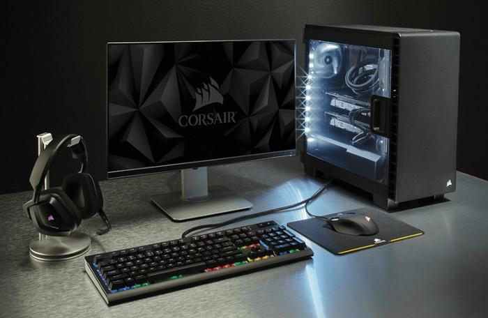 Di quali caratteristiche tener conto quando si vuole comprare un PC fisso?