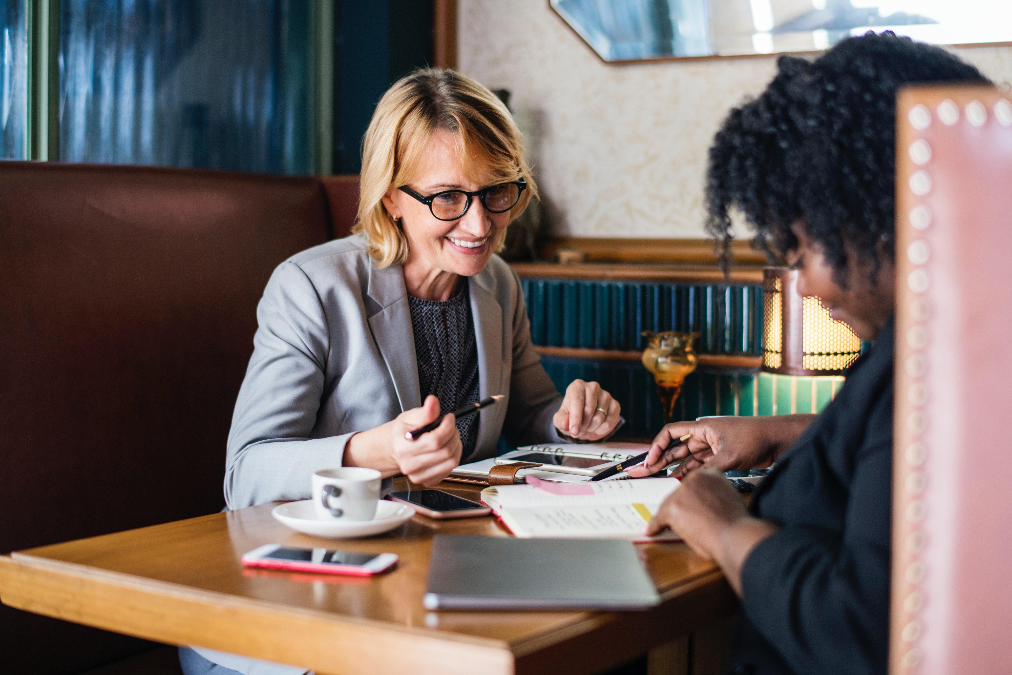 Spese legali: quanto costa un avvocato?