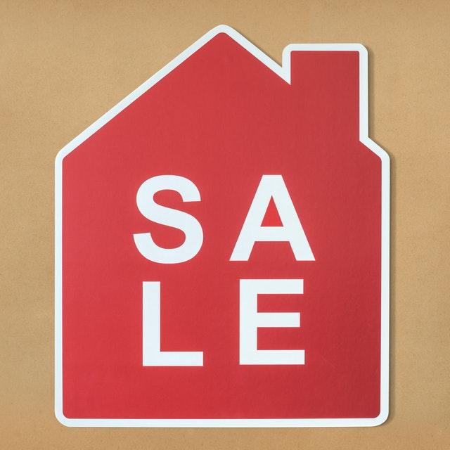 Quali sanzioni per gli agenti immobiliari senza assicurazione professionale?