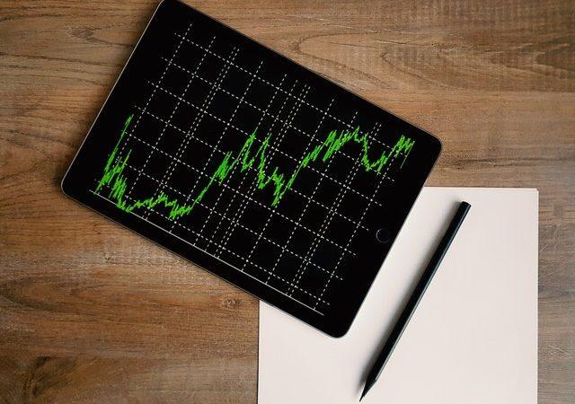 Come funziona il trading