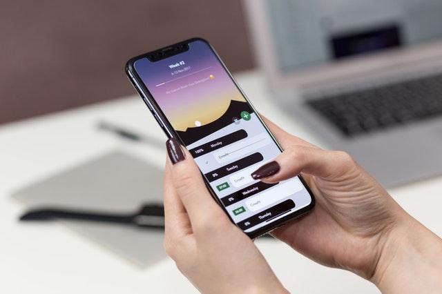 I più aggiornati siti di recensioni smartphone