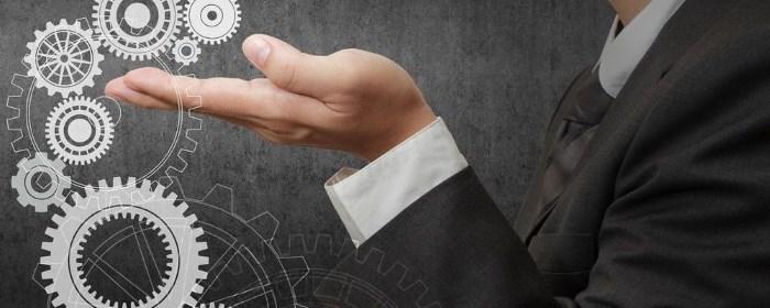 Strumenti di automatizzazione per le PMI che aumentano realmente il fatturato
