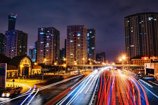 Vivere (e parcheggiare) in centro storico, aiuto! I vantaggi delle city car piccole