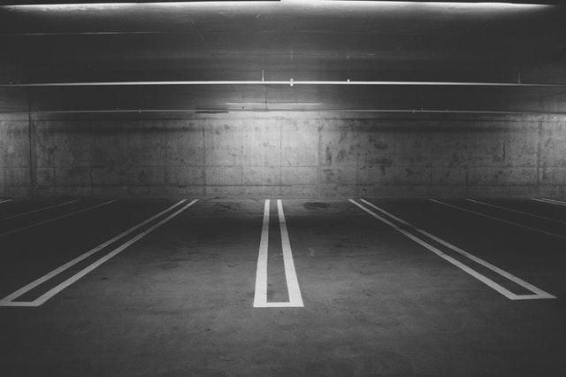 L'aeroporto di Bologna cresce, ma servono più parcheggi