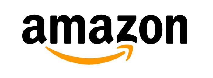 Azioni Amazon: perché sono sempre un buon investimento?