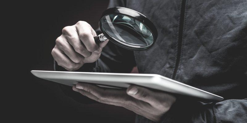 Gli avvocati possono eseguire indagini su aziende e privati?