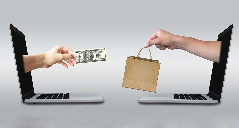 Come gestire i clienti del tuo negozio