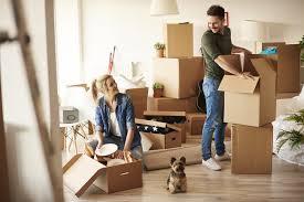 3 consigli utili per traslocare senza problemi