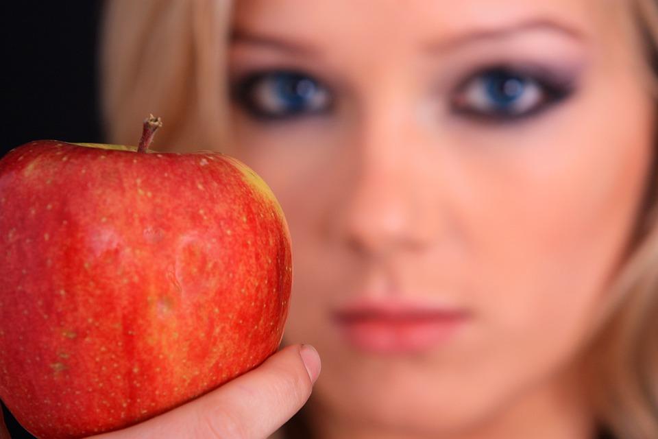 Disturbi del comportamento alimentare, facciamo chiarezza