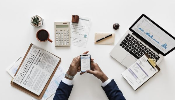 Finanziamento Personale 2020: conviene prenderne uno?