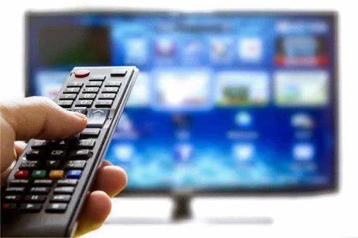 Nuovo standard per la TV digitale: come prepararsi