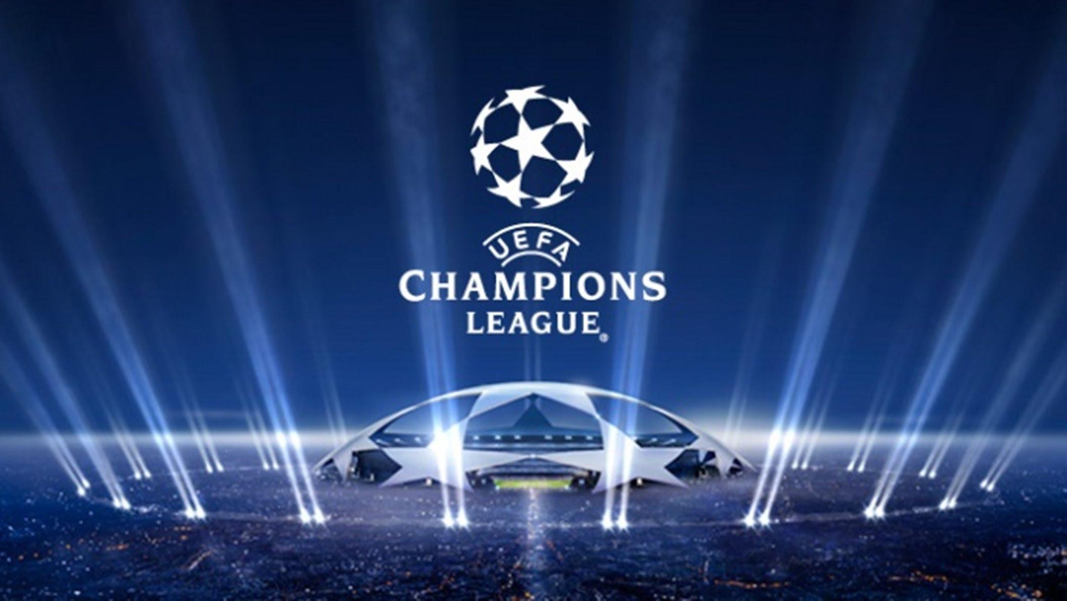 Possibilità delle italiane nel ritorno degli ottavi di Champions League