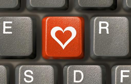 Appuntamenti on line. La nuova frontiera delle conquiste amorose