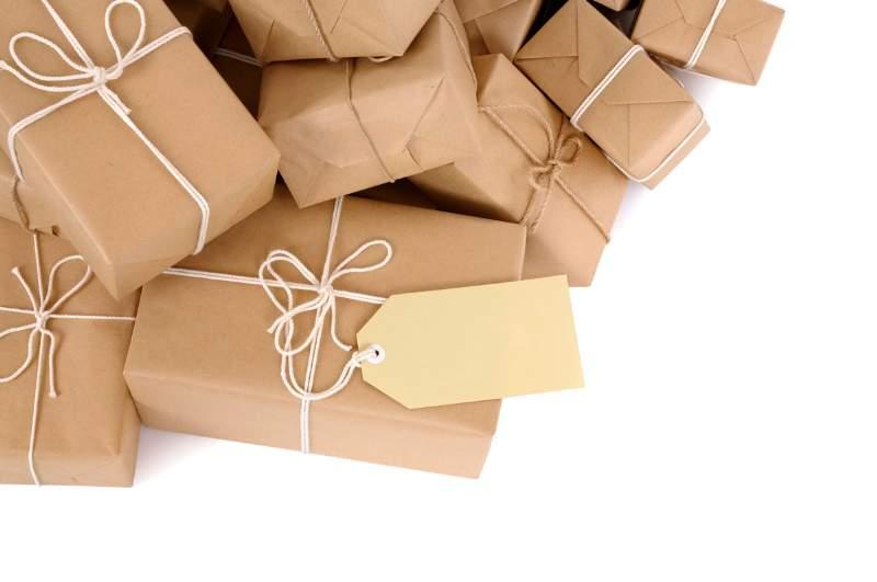 Come spedire un pacco in Italia e nel mondo, alcuni consigli utili