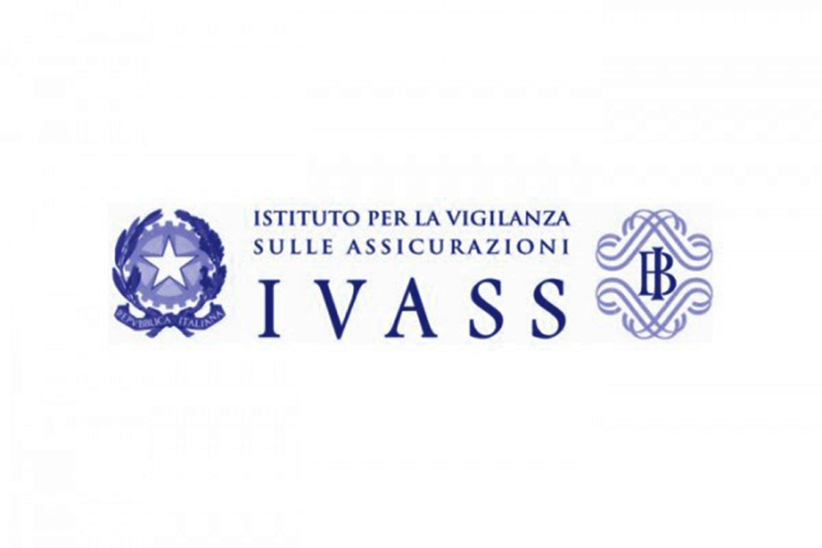 Come funziona il corso IVASS 30 ore