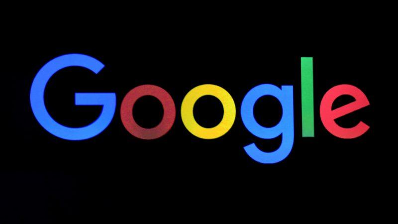 Perché essere primi su google è inutile