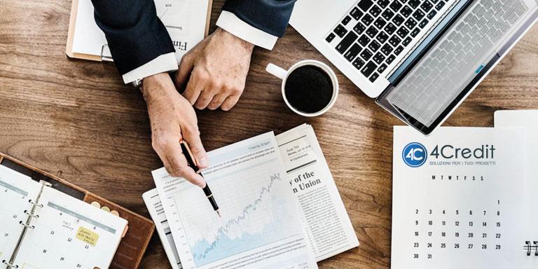Come ottenere un prestito anche senza un lavoro
