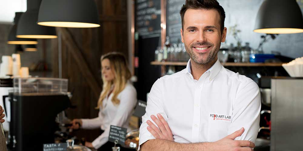Perché un corso per ristoratori oggi è fondamentale?