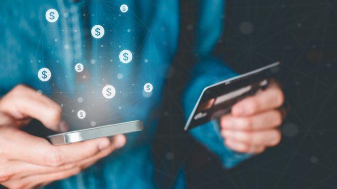 Cosa sono i pagamenti digitali?