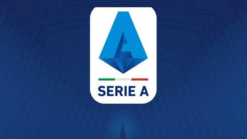 Serie A, riparte la corsa scudetto