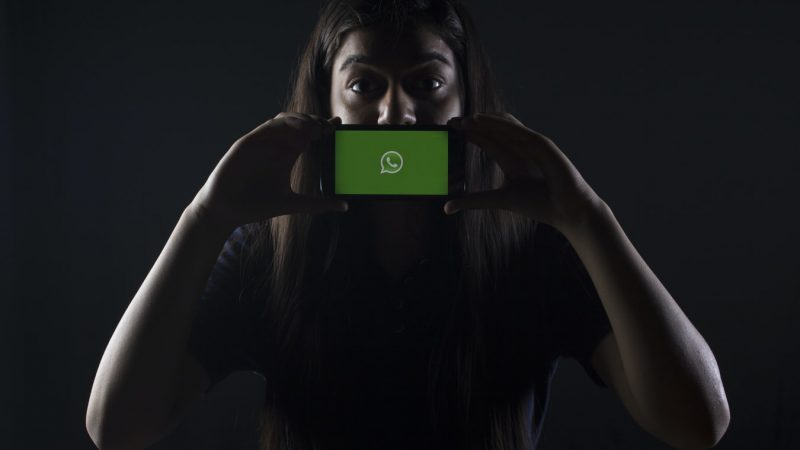 Quali sono le differenze tra whatsapp e whatsapp business?