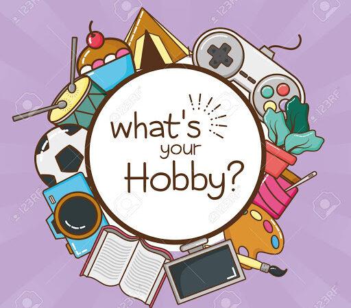 Come trasformare un hobby in lavoro