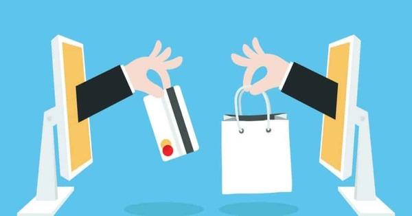 Come guadagnare online da casa: mestieri e opportunità