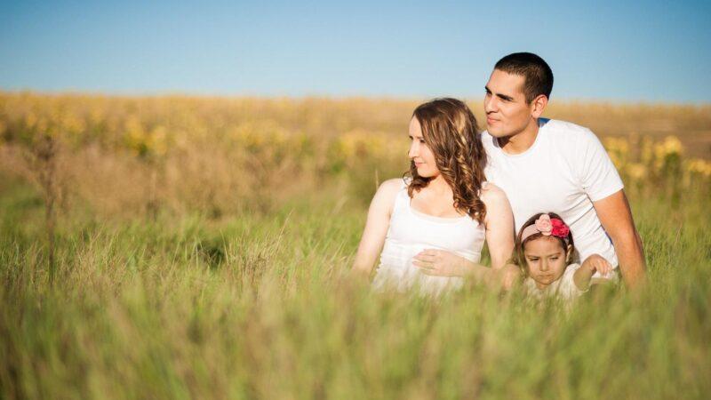 8 cose da evitare quando si diventa genitori