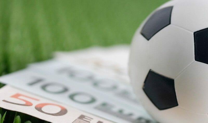 Scommesse sportive online: chi vincerà in Serie A?