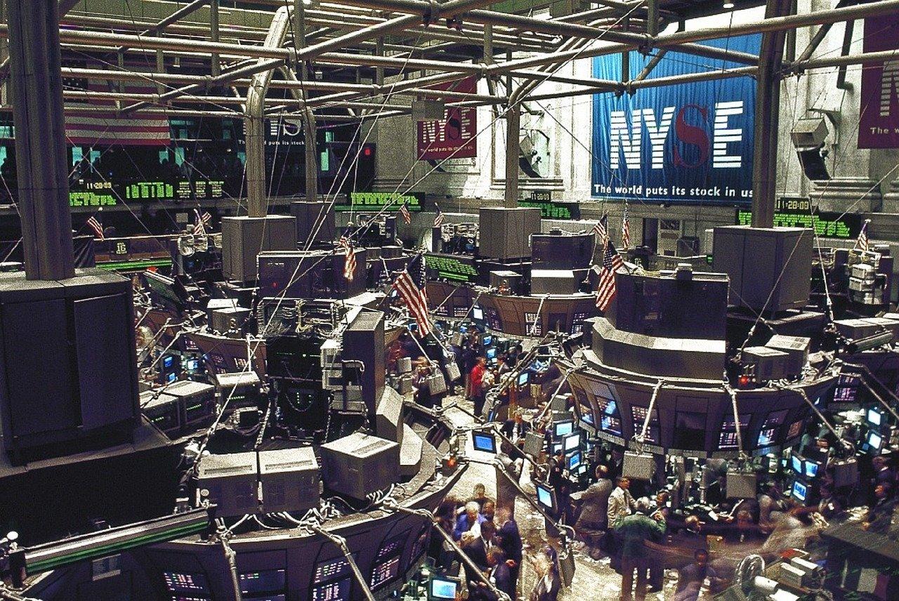 Trader online, la professione dei sogni: ma attenzione ai rischi