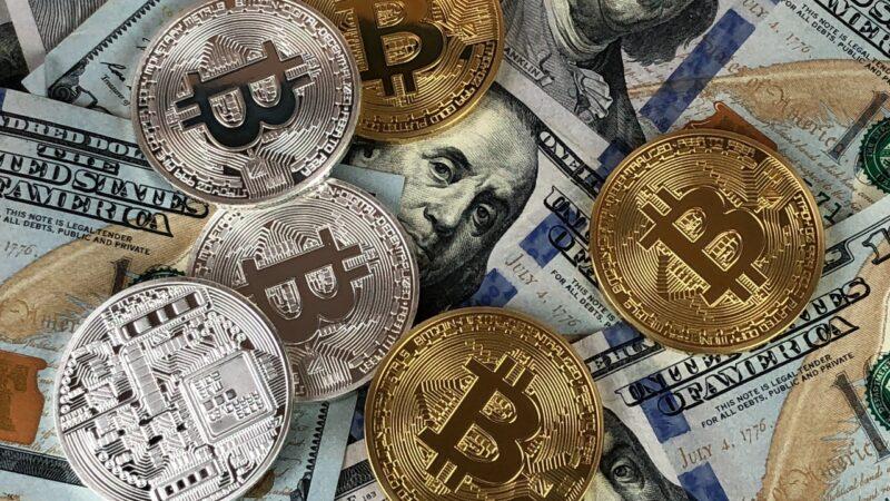 Le applicazioni più avanzate e curiose della tecnologia blockchain