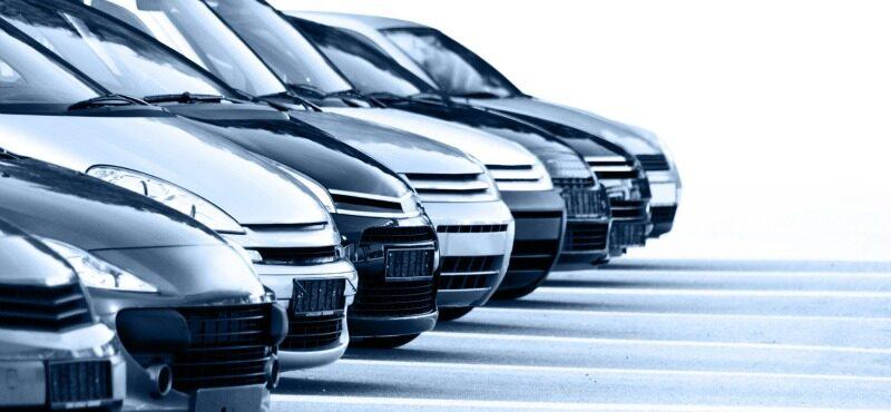 È possibile noleggiare un'auto senza versare nessun anticipo?