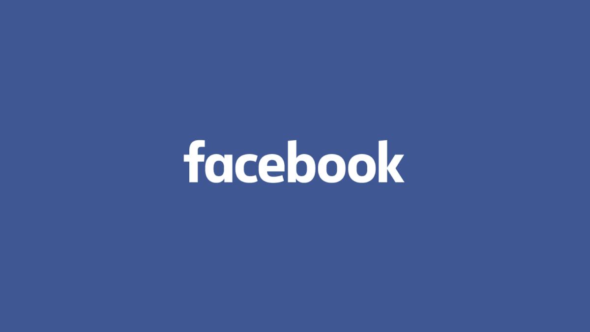 Pubblicità su Facebook: ecco cosa sapere