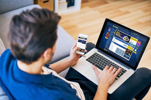 Scommesse online, quando conviene spendere?