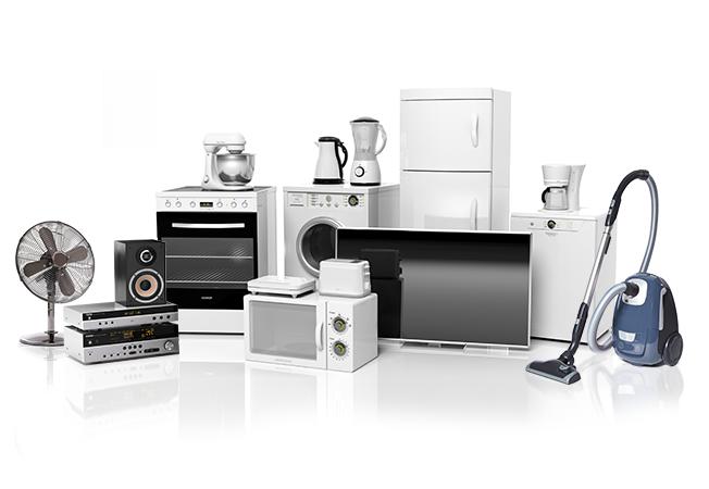 Riparazione elettrodomestici o acquisto nuovo?