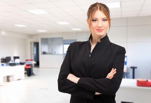 7 consigli per crescere figlie finanziariamente indipendenti