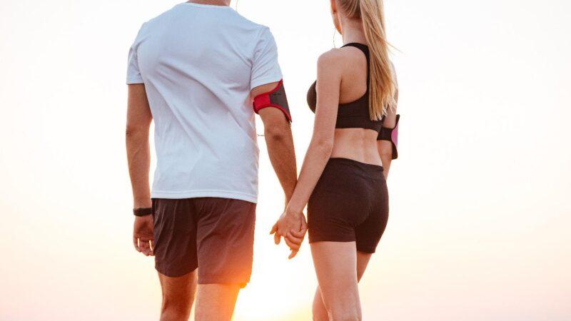 Sport e Sessualità sono davvero incompatibili?