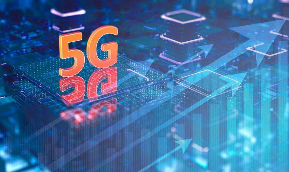 La rivoluzione del gambling targata 5G