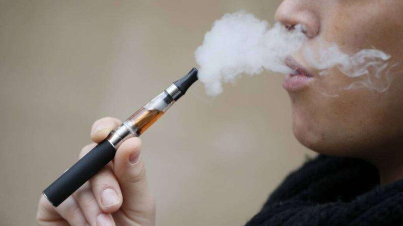 Come scegliere una sigaretta elettronica: gli aspetti a cui badare