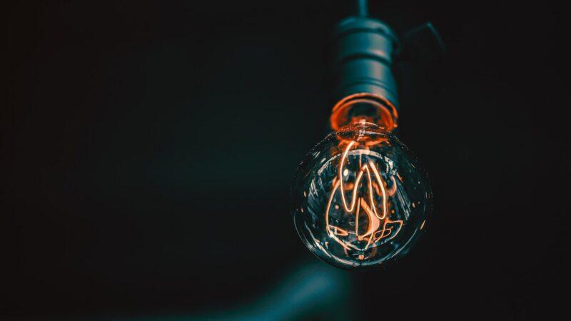 Migliori fornitori luce spagnoli: a chi affidarsi