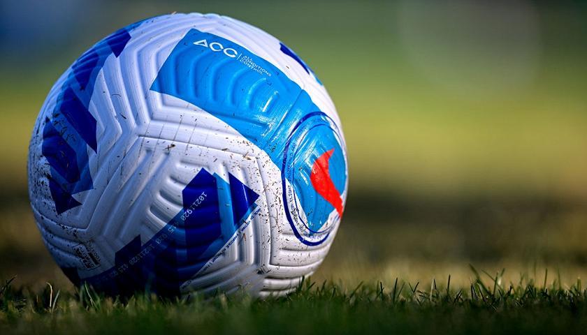 Comparabet: Pronostici Serie A con comparazione quote