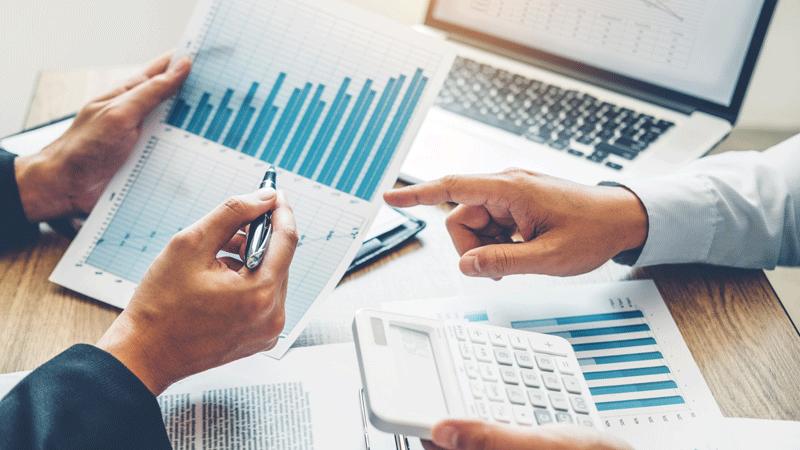 Conto economico e stato patrimoniale: cosa sono?